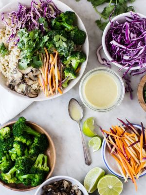 If You're Only Going to Eat One Vegetable, a Doctor Says This Should Be It