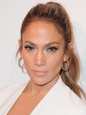 This Is What Jennifer Lopez Does First Thing Every Day to Boost Her Happiness