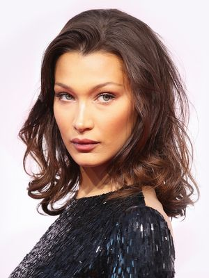 Bella Hadid Shares Her Go-To Trick for Model-Worthy Beauty Sleep