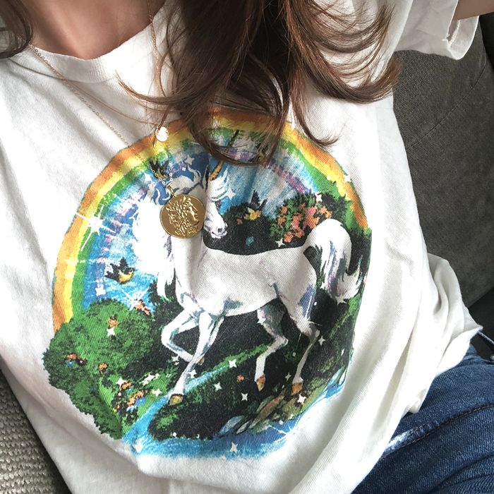 I Wear a T-Shirt Almost Every Day—These Are the Ones I Highly Recommend
