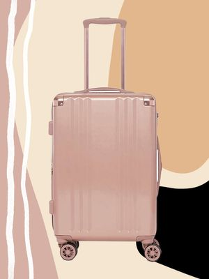 The Best Carry-On Suitcases Will Transform the Way You Vacation