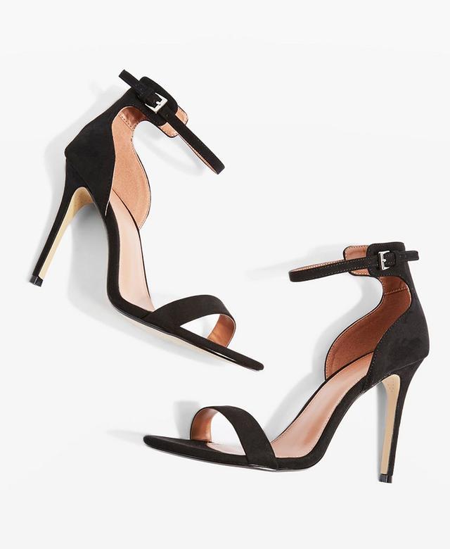Topshop Marcelle Sandals