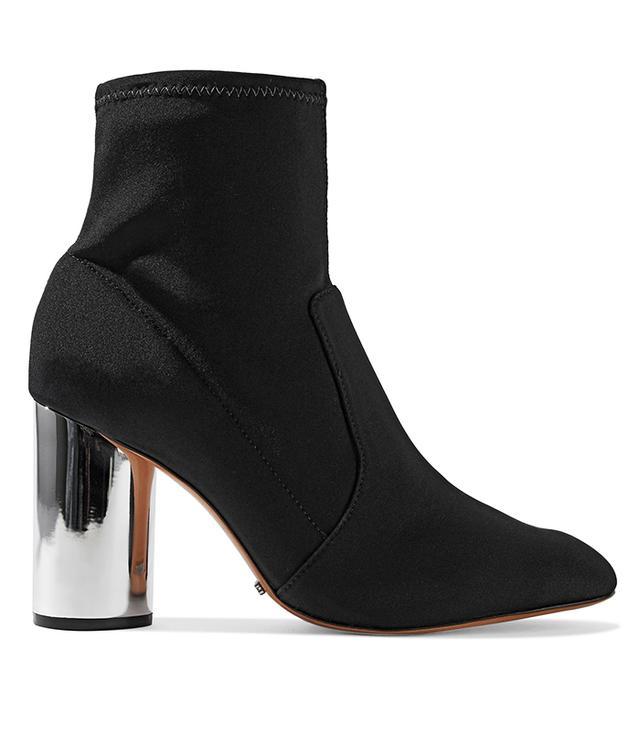 Schutz Neoprene Sock Boots