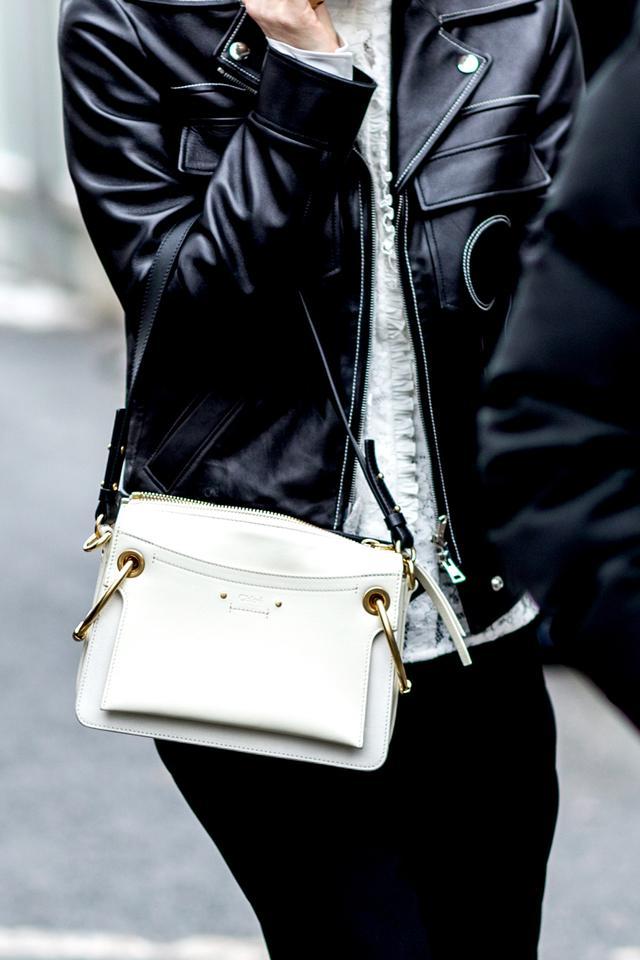 Chloe Roy Bag