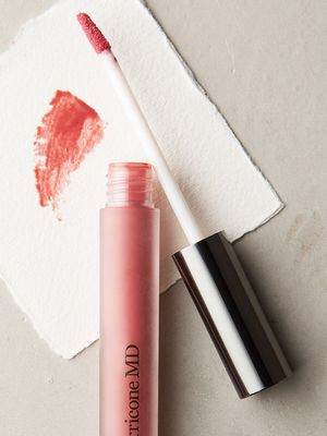 What Is Lip Gloss Made Of? Here's the Inside Intel