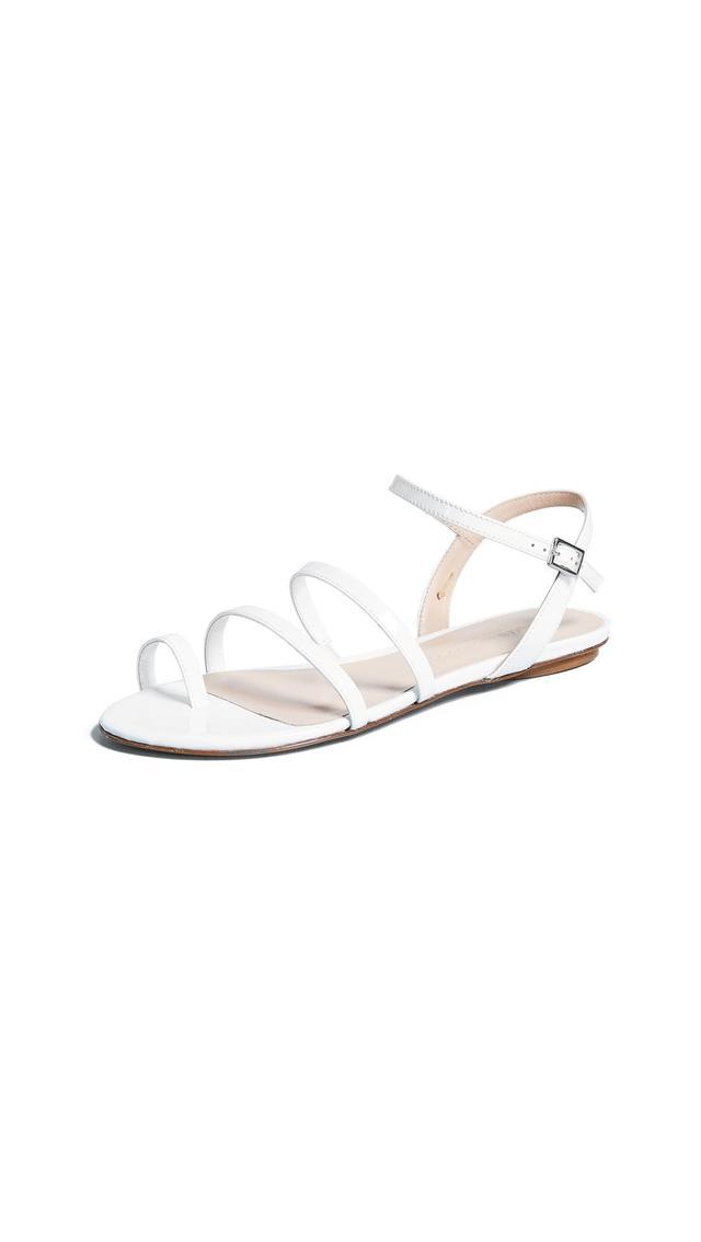 Akinya Sandals