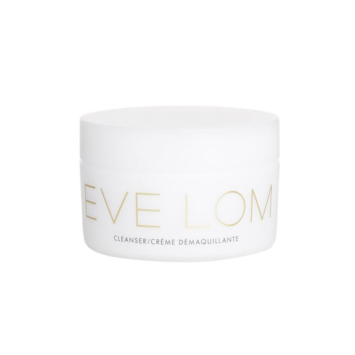 Cleanser by Eve Lom