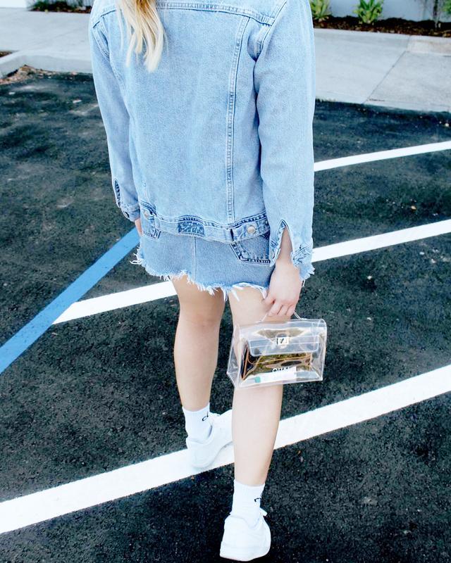 summer bags, handbag trends