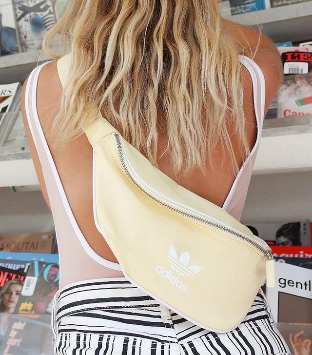 adidas Originals Belt Bag