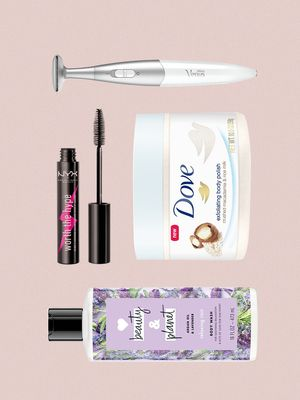 10 Exciting New Drugstore Launches (and None Are Over $20)