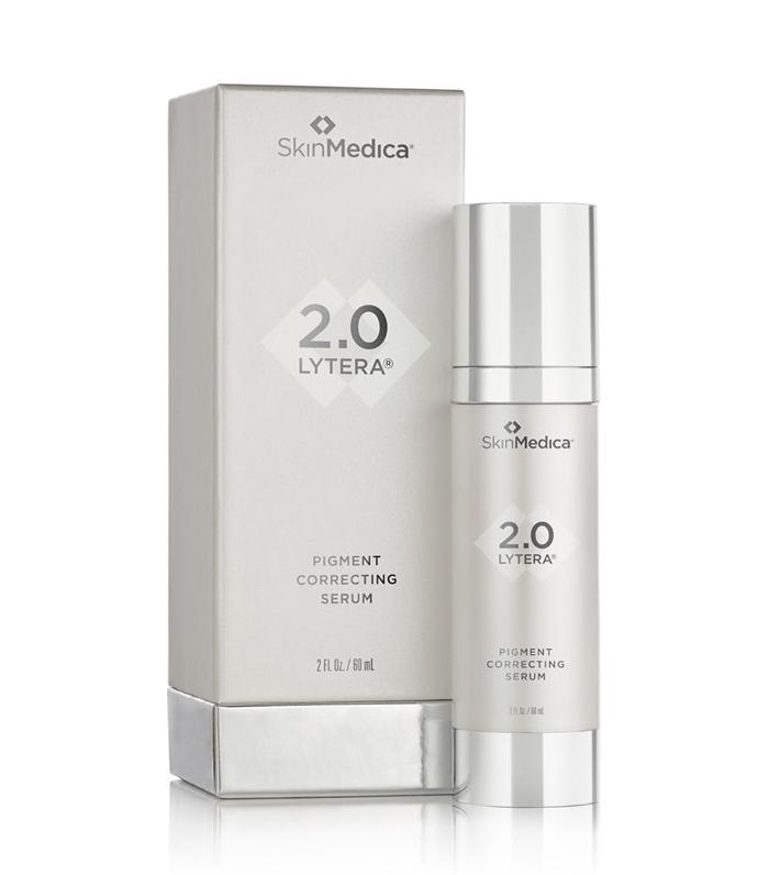 Lytera 2.0 by SkinMedica