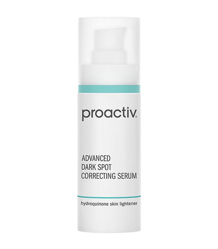 Advanced Dark Spot Correcting Serum by Proactiv