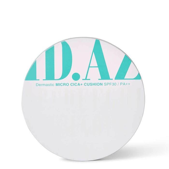 Dermastic Cica+ SPF 30 PA++ Cushion by ID.AZ