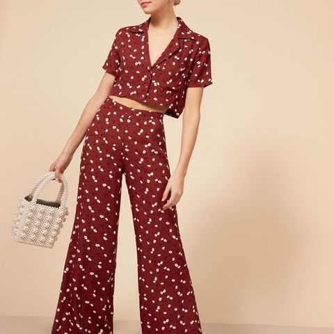 Cooper Two Piece
