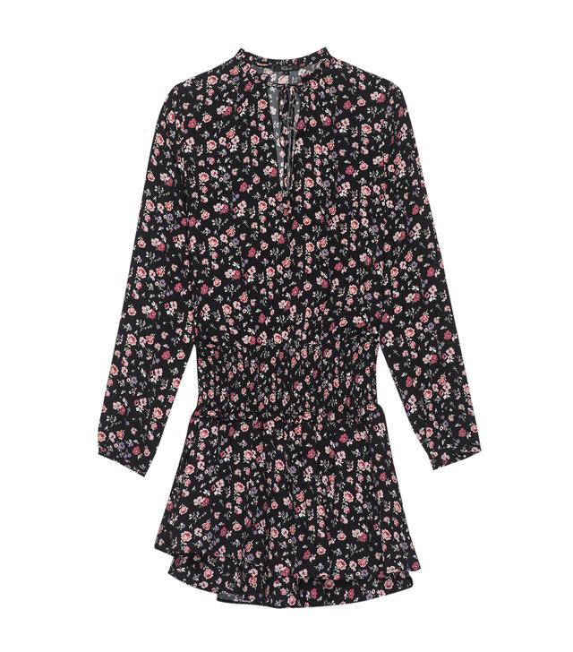 Rails Romee Dress