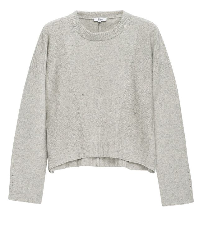 Rails Joanna Sweater