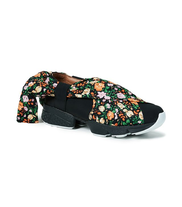 Ebba Sneakers