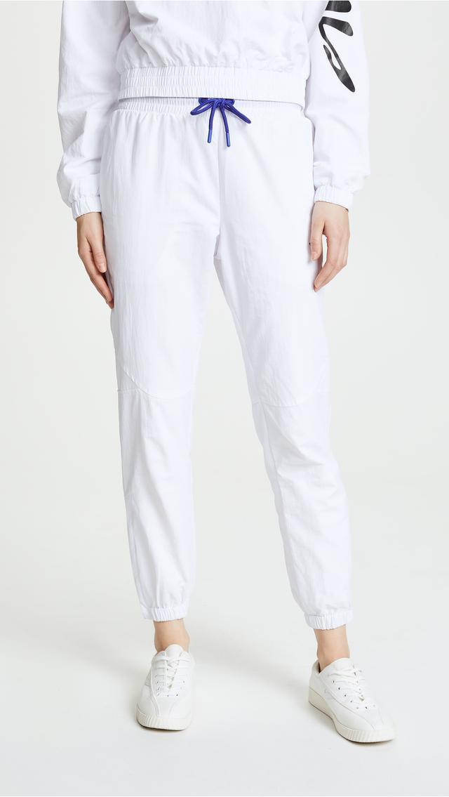 Diana Slim Pants