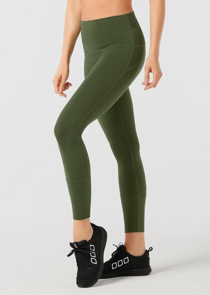 Lorna Jane LJ Everyday A/B Tight
