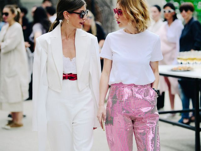what to buy at Net-a-Porter