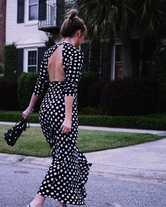Lisa Aiken's summer styling tips
