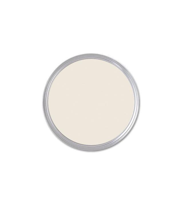Sherwin-Williams Creamy
