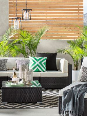 Wayfair Is Having a 70% Off Sale on Summer Essentials—Shop Our Top Picks