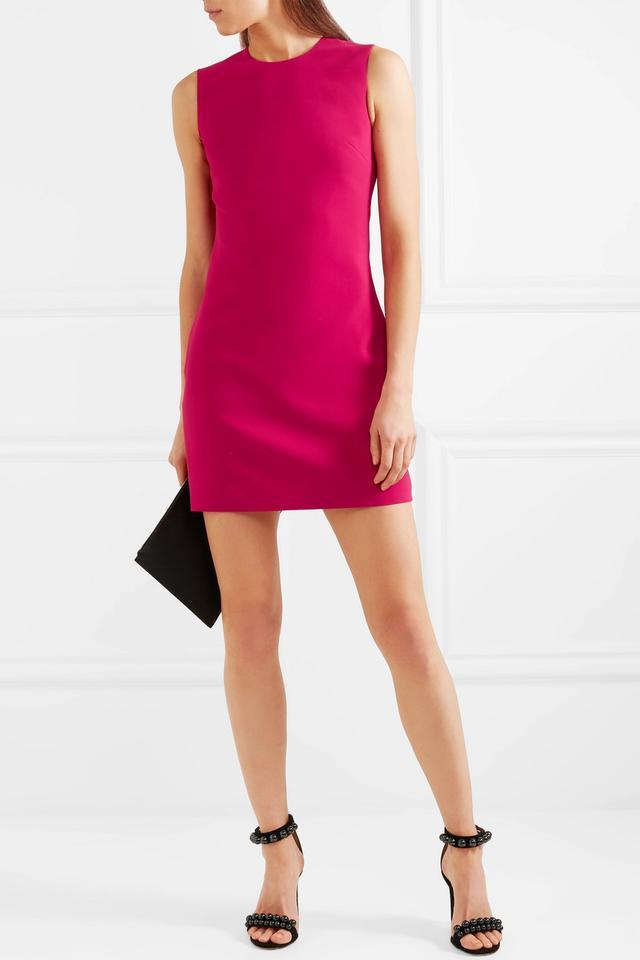 Cady Mini Dress
