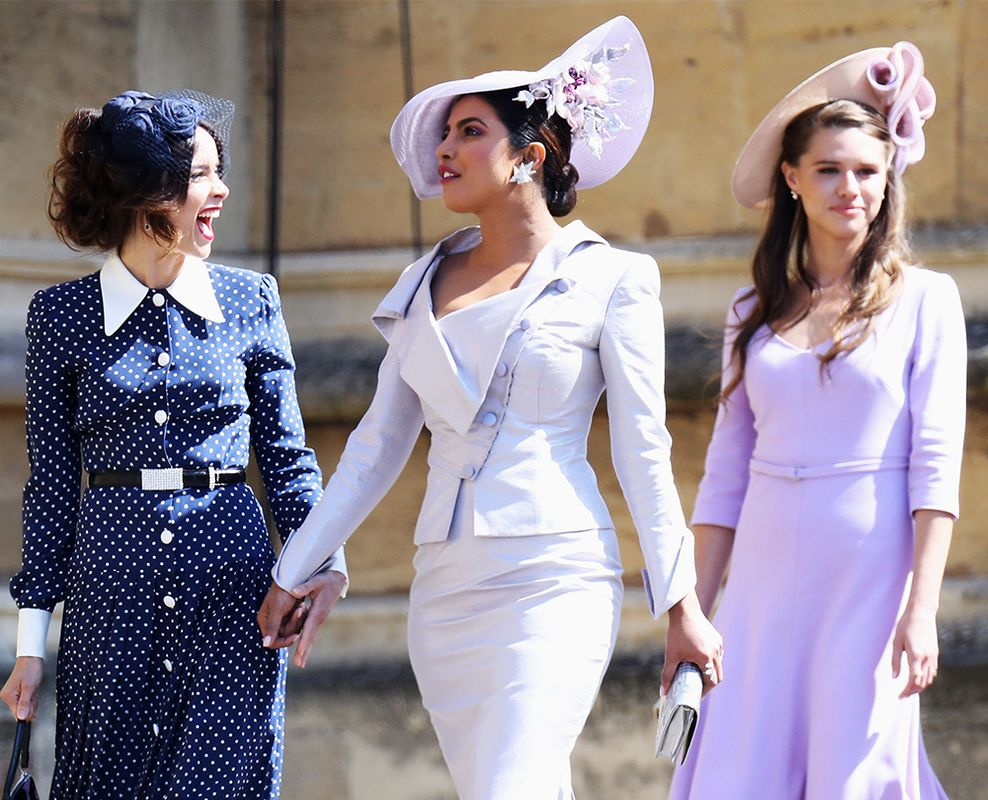 The 8 Royal Wedding Guest Pieces You Can Actually Buy Mortgage Broker