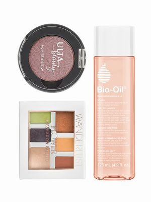 The 10 Most Underrated Beauty Brands at Ulta