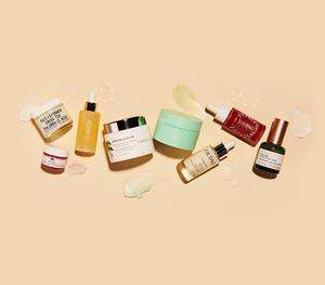 8 Clean Beauty Buys We're Shopping at Sephora