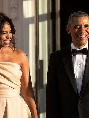 The Obamas Are About to Produce Your New Favorite Netflix Shows and Movies