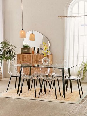 Urban Outfitters' Home Section Is Next-Level Good Right Now—Shop Our Edit