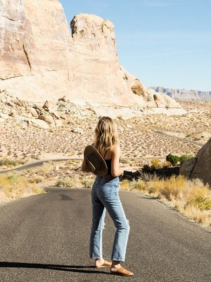 What to Pack for a Desert Adventure in Joshua Tree
