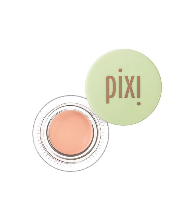 Pixi By Petra Correction Concentrate Brightening Peach