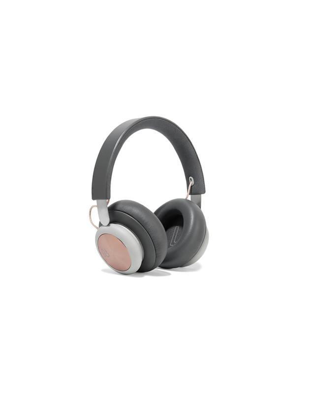 B&O Play Wireless Headphones