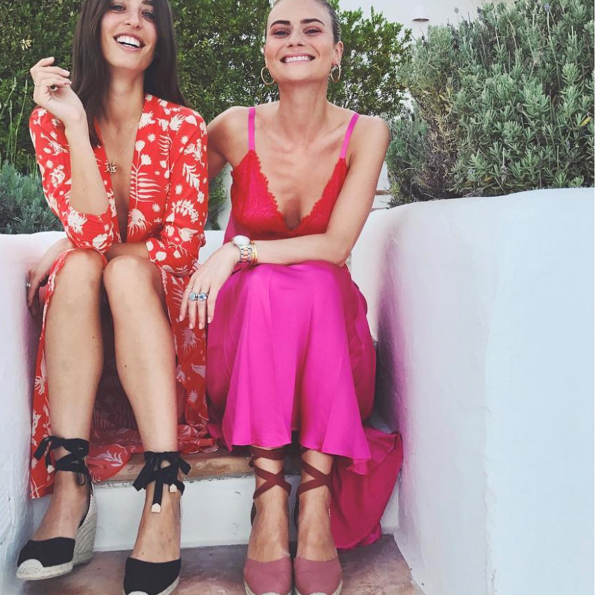 Outfit Ideas for a Hen Do | Who What Wear UK