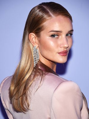 We Finally Know What Rosie Huntington-Whiteley's Rose Inc. Is