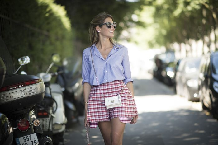 Barbecue ready outfits to try this weekend who what wear