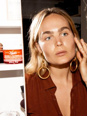 Sephora Shoppers Have Spoken—These Are the Best Chemical Exfoliators