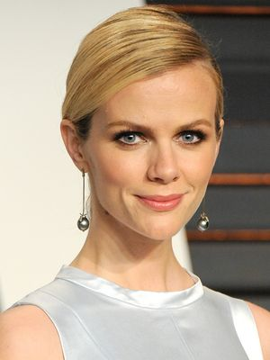 Watch Brooklyn Decker Give You a Personalized Tour of Her Charming Texas Home