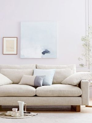 9 Game-Changing West Elm Shopping Secrets From an Insider
