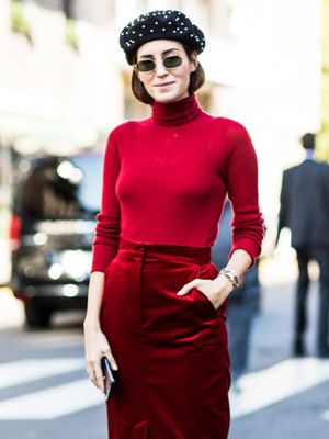 15 Chic Bodysuit Outfit Ideas