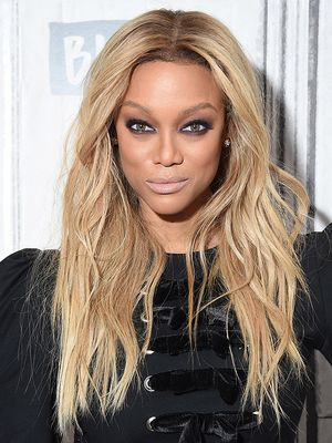 Tyra Banks's $12.2M Pacific Palisades Home Is as Fierce as She Is