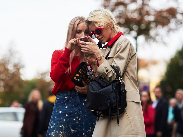 What to buy from the Nordstrom Half-Yearly sale