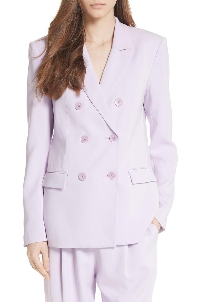 Steward Suit Jacket