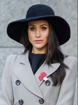 From Diana to Meghan: This Is Exactly How Royals Care for Their Skin