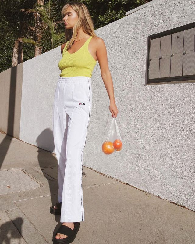 summer outfits, summer outfit ideas