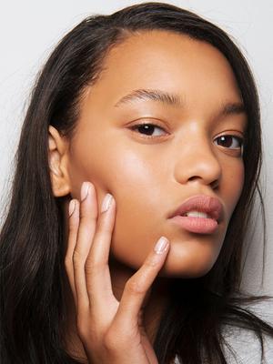 10 Blackhead Treatments Dermatologists Use on Themselves