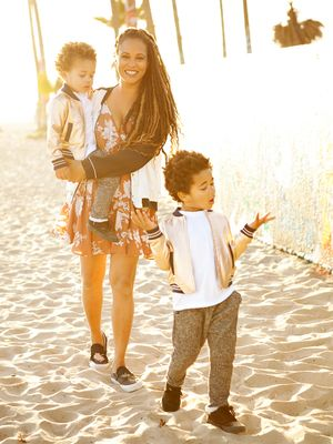 """""""My Priorities Were Realigned""""—How a Single Mum Became a Fierce Entrepreneur"""